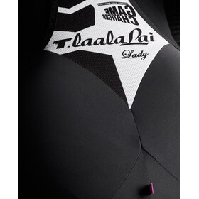 assos T.laaLalaishorts_S7 Women blockBlack
